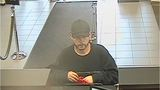 Hamilton Police: Suspect robs two banks within 15 minutes
