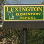 Lexington ISD faces challenging budget cuts after mine closure