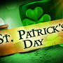 Charleston police says extra patrols will be on streets St. Patrick's Day