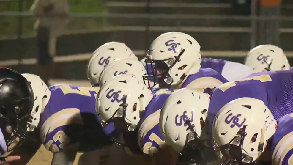 GotW Brainerd vs. Sequatchie County - WTVC.PNG