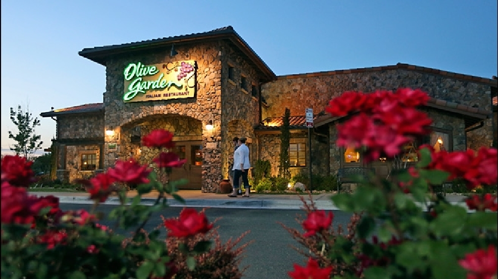 Olive Garden Operating Hours Restaurant Locations Near Me And Hilton Garden Inn Portlandlake
