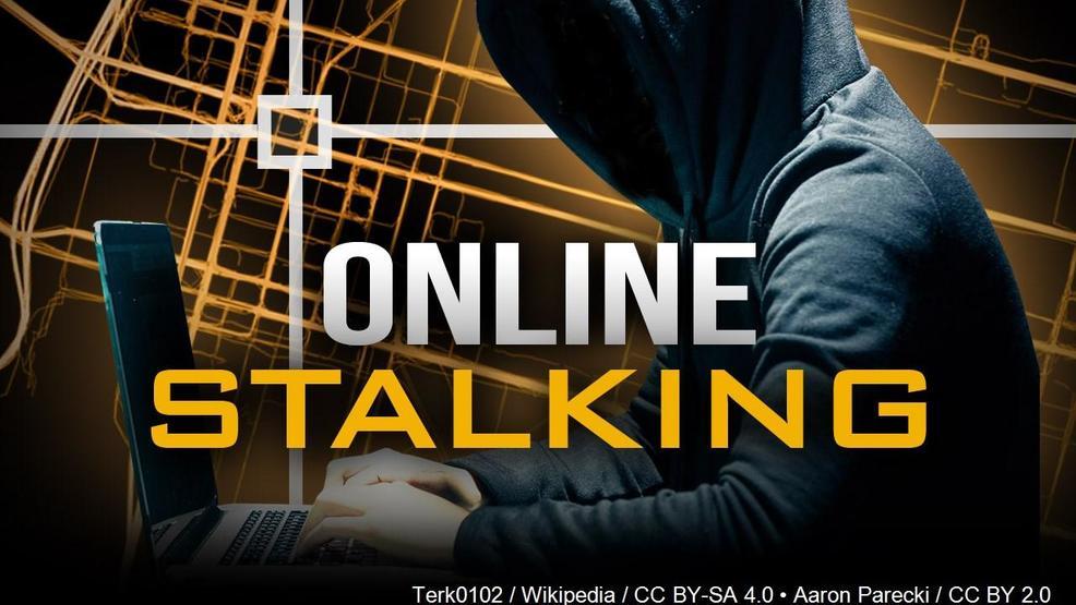 Legislation calls for harsher penalties for internet stalkers who target children