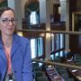 Lawmaker charging retaliation wants complaint system changes