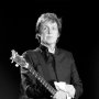 Paul McCartney adds tour dates for New Jersey, New York
