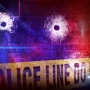 Police investigating after several shots fired at home in Hartsville