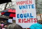Portland Women's March _ Tristan Fortsch _ 52.jpg