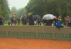 dn15 Evergreen College Protest_frame_31908.jpg