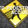 Little Cypress Junior High student hit by a vehicle in front of campus