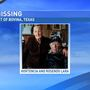 Bovina officials searching for missing elderly couple
