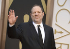 Harvey Weinstein wave AP717.jpg