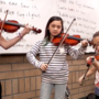 After school program in Salt Lake City wants to teach kids how to play musical instruments