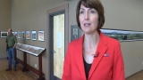 USA Act reintroduced by Congresswoman Cathy McMorris-Rodgers