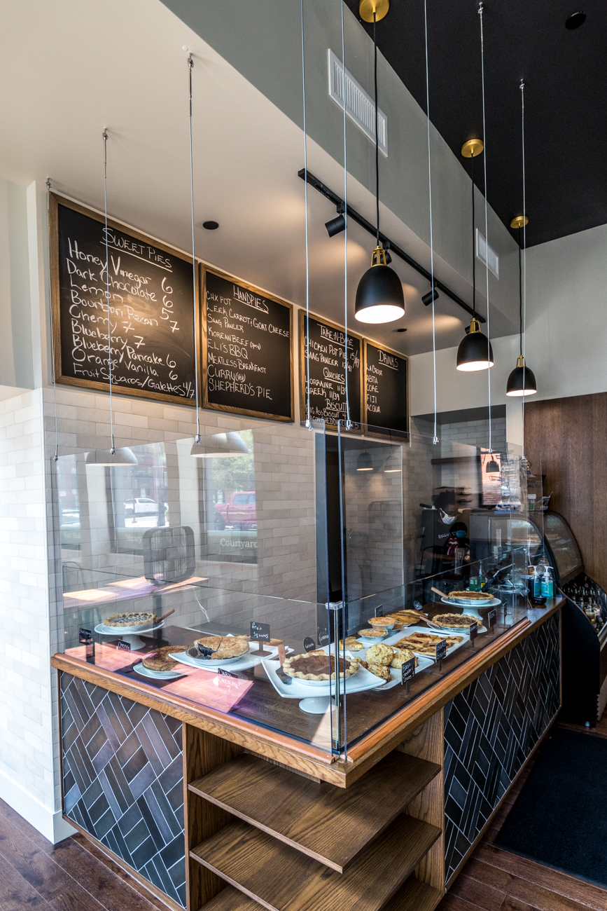 "Although the OTR location has a more grab-and-go style, they also offer dining on their courtyard patio. To-go orders can be placed{&nbsp;}<a  href=""https://www.opieo.com/"" target=""_blank"" title=""https://www.opieo.com/"">online</a>{&nbsp;}for either location, and you can keep up with Fire Sales and other pie news on their{&nbsp;}<a  href=""https://www.facebook.com/opieobakery/"" target=""_blank"" title=""https://www.facebook.com/opieobakery/"">Facebook</a>. / Image: Catherine Viox // Published: 9.16.20"