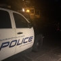 17-year-old woman in critical condition following shooting in Kalamazoo