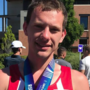Missing Special Olympian found safe