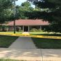UPDATE: Victim identified in suspicious death in South Bend