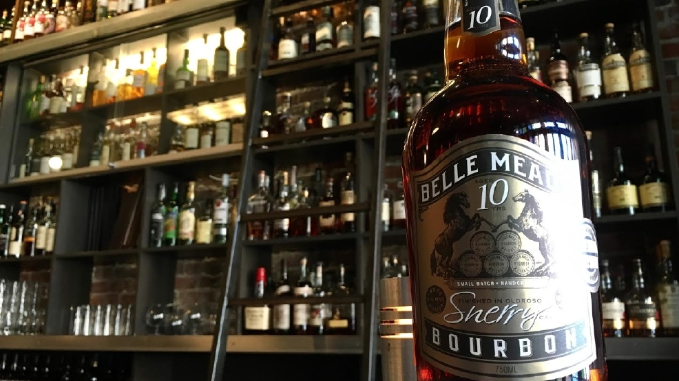 Belle Meade Bourbon at Jack Rose.jpg