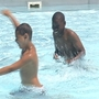 City of Toledo announces pool opening dates