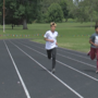 Yakima School District offers new fitness program