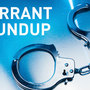 Helotes conducting 'warrant roundup'