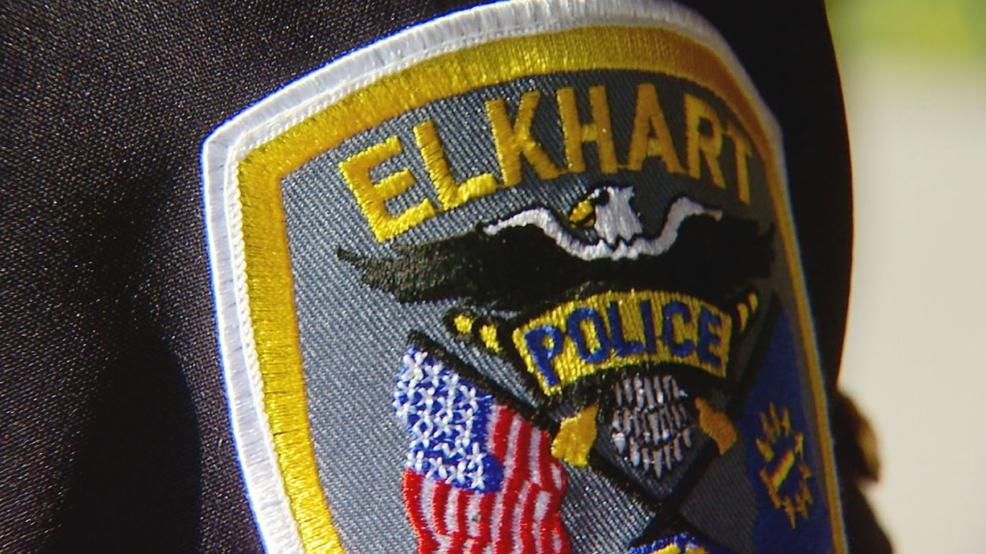Elkhart Metro Pcs Robbed Wsbt