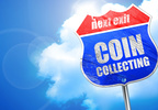 The Top Five Most Frequently Asked Questions About Coin Collecting