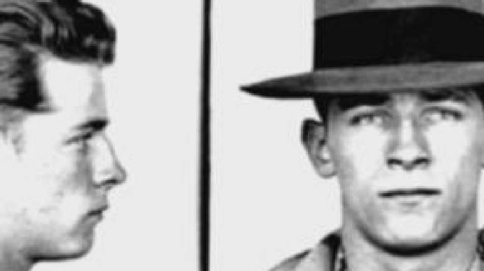 bulger divorced singles George v higgins has been on my mind thanks to the trial of boston hoodlum james whitey bulger, who was convicted today in 11 killings and other crimes it's a tale right out of a higgins novel.