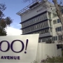 FBI investigating Yahoo! information breach