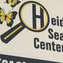 Heidi Search Center closing its doors