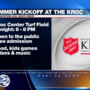UPDATE: South Bend's Kroc Center cancels Summer Kickoff at the Kroc