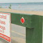 Sylvan Beach cracks down on alcohol policy