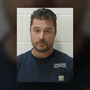 Chris Soules pleads not guilty to leaving scene of deadly crash