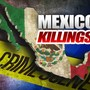 Small town mayor shot dead in Mexico's Jalisco state