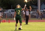 La Grulla Uses Power Game To Rally At Lyford.jpg
