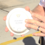 Fire department officials urge people to install smoke detectors after Silsbee fire