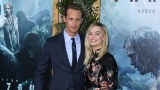 GALLERY | 'Legend of Tarzan' movie premiere