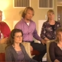 Sister Wives: Polygamy case gets major setback