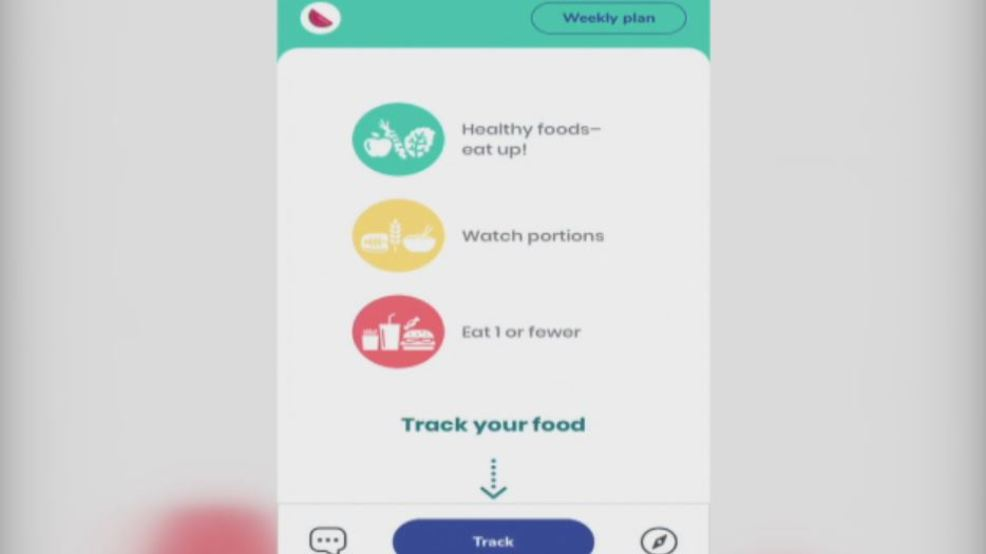 how to cancel weight watchers app