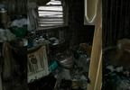 Jackson bathroom in home after house fire (WCIV).JPG
