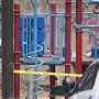 Six-year-old boy shot on playground in Southeast D.C.