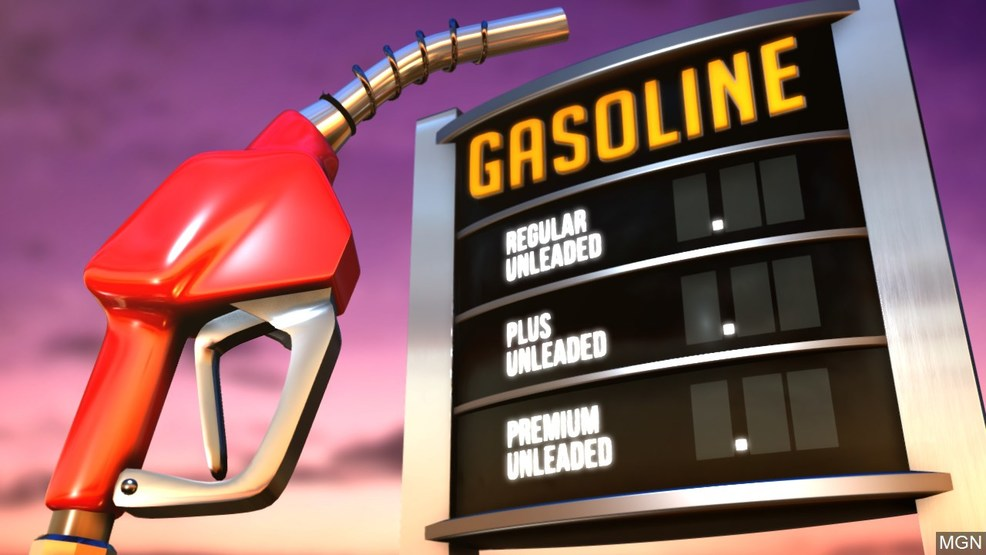 Usual spring gas price increase may be more mild this year, says industry expert