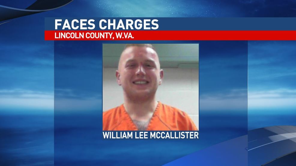 One arrested after allegedly making threats against Lincoln