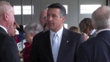 Sandoval to meet with Energy Secretary on same day as Congressional Yucca hearing