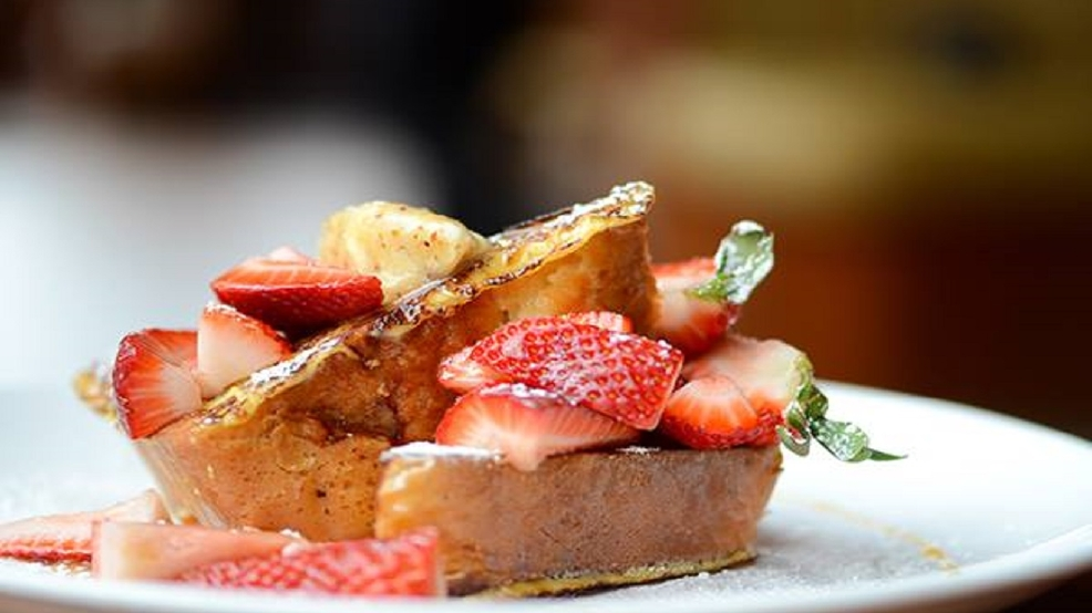 French toast- Toulosue.jpg
