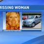 Monroe Co. authorities ask for public's help locating missing woman