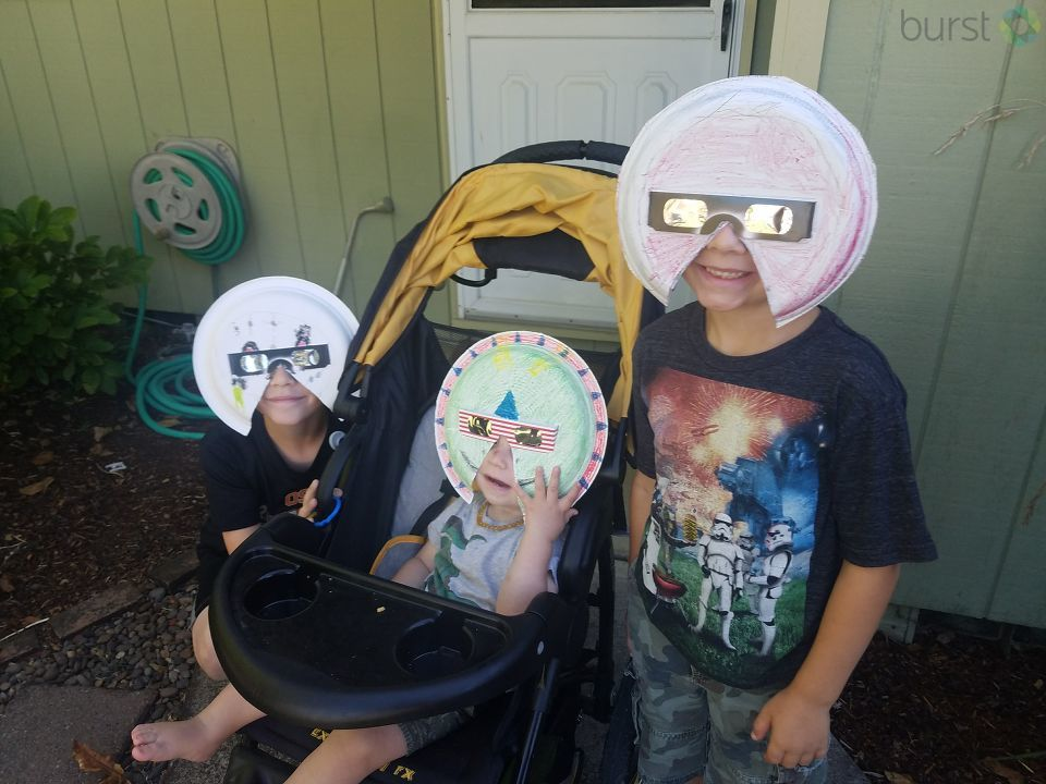 'Bring on the eclipse!' Photo from Christine via Burst.jpg