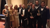 11 wins for FOX45 News at the NATAS-NCCB Emmy Awards