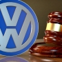 VW exec arrested in US emissions scandal appears in court
