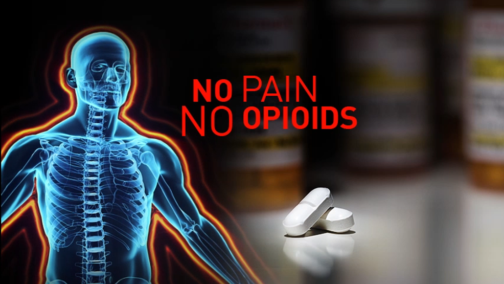 No_Pain_No_Opioids_MONITOR.png