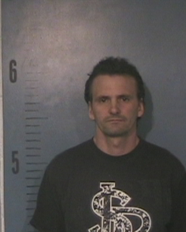 "Billy Ray Dake, 42, of Abilene, was sought by Abilene police during April 2017 as part of ""Wanted Wednesday."" He was wanted  for failure to register as a sex offender."